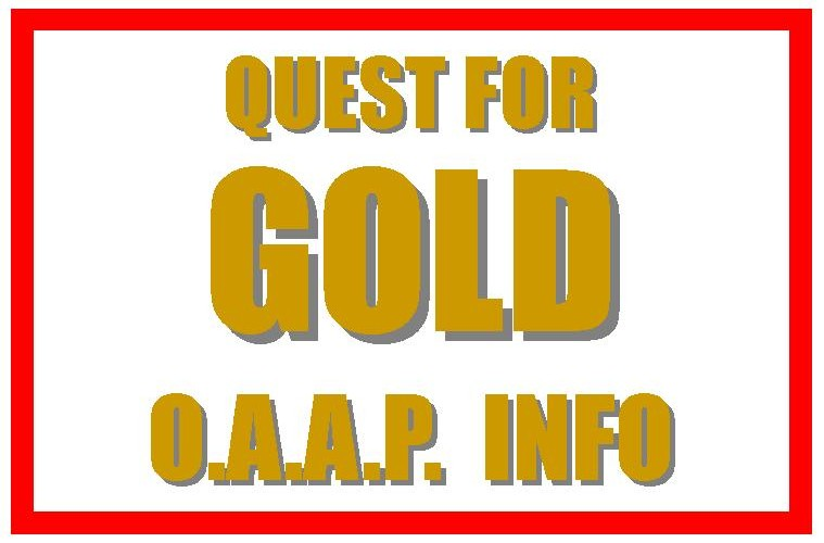Icon for posting QFG Selection Criteria on PSOMSO website