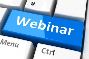 OCC Webinar Series - Introduction to Curl Coach @ Webinar