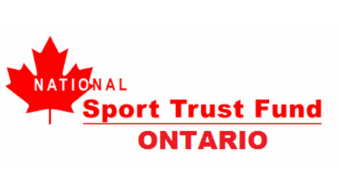 National Sport Trust Fund