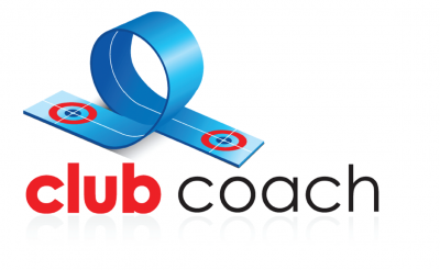 Club Coach Workshop @ RA Curling Centre | Ottawa | Ontario | Canada