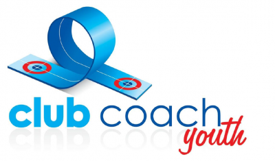 Club Coach Youth Workshop @ Renfrew Curling Club | Renfrew | Ontario | Canada